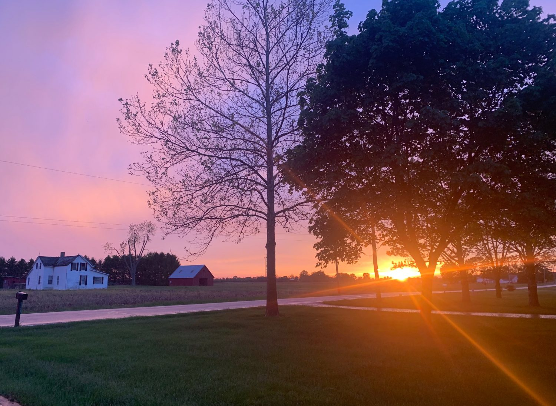 cropped-sunset-on-lukens-rd-web-res.jpg